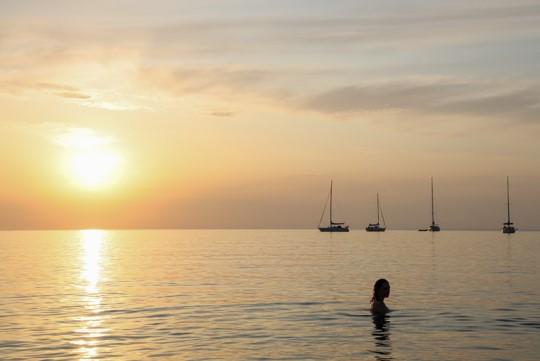 Escapada a Menorca