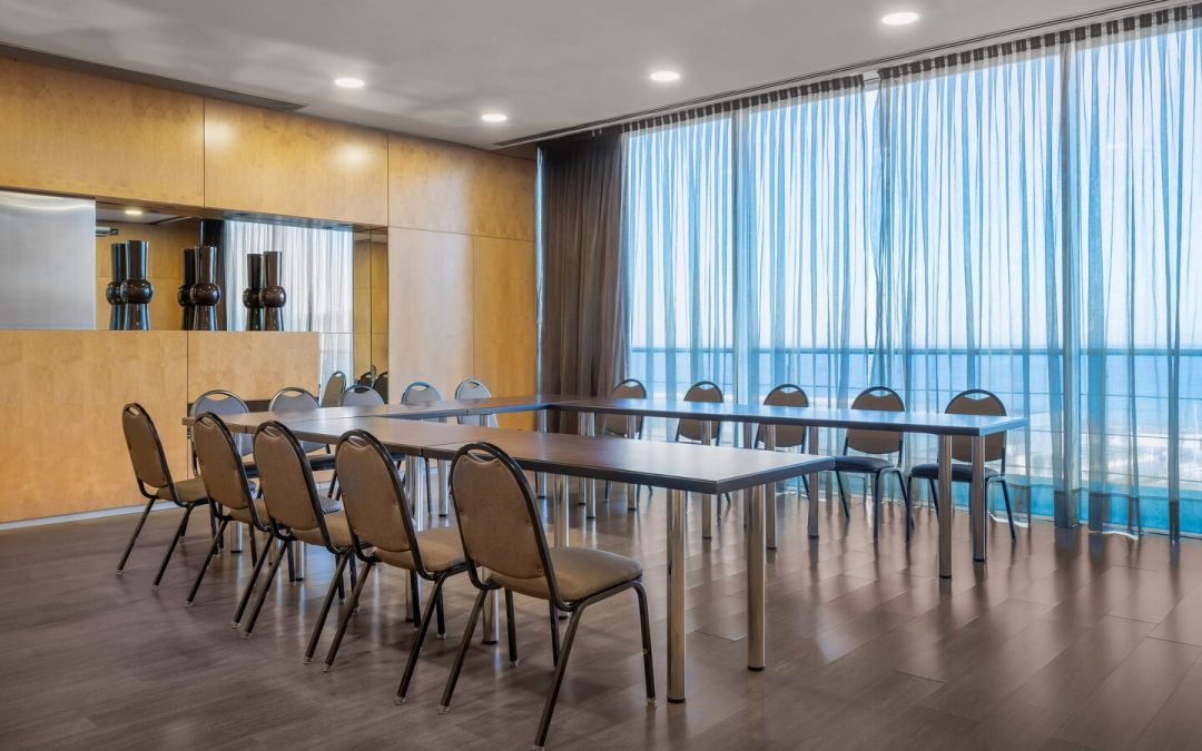 Meetings and seminars